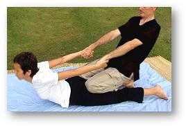 86_massaggio_thai[1]
