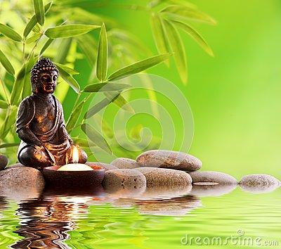 buddha-zen-26305147[1]