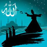sufism-17998179[1]