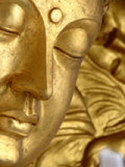 buddha-1954248[1]