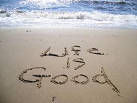 life-good-6811032[1]