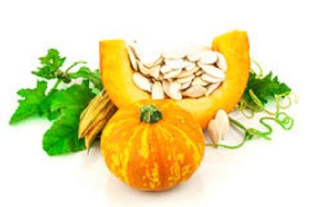 pumpkin-pumpkin-seeds-isolated-white-background-29727329[1]