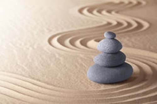 zen-meditation-garden-balance-stones-26528640[1]