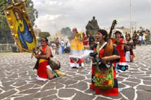aztec-indian-celebration-28208878[1]