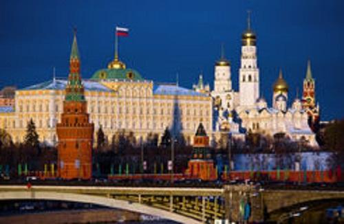 moscow-kremlin-russia-7613802[1]