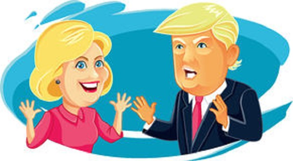 july-caricature-character-illustration-hillary-clinton-donald-trump-funny-cartoon-presidential-candidates-751195531