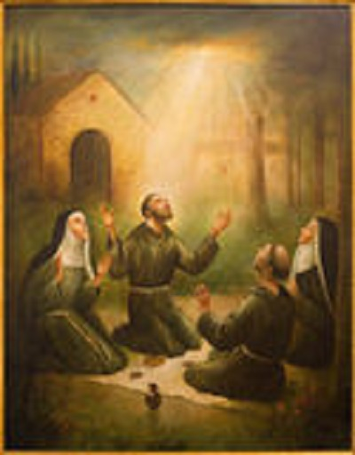 cordoba-st-francis-assisi-st-clara-prayer-front-porziuncola-church-convento-de-capuchinos-spain-may-iglesia-60058416[1]