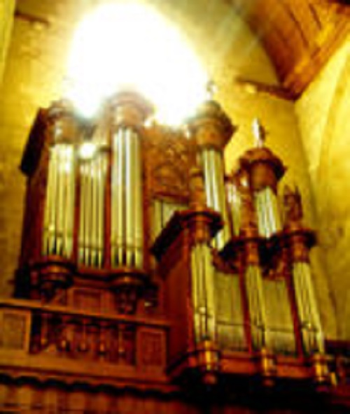 pipe-organ-1166829[1]