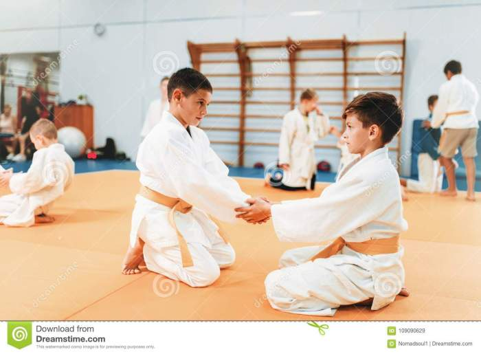 boys-uniform-practice-martial-art-little-boys-uniform-practice-kid-judo-young-fighters-training-gym-martial-art-109090629[2]