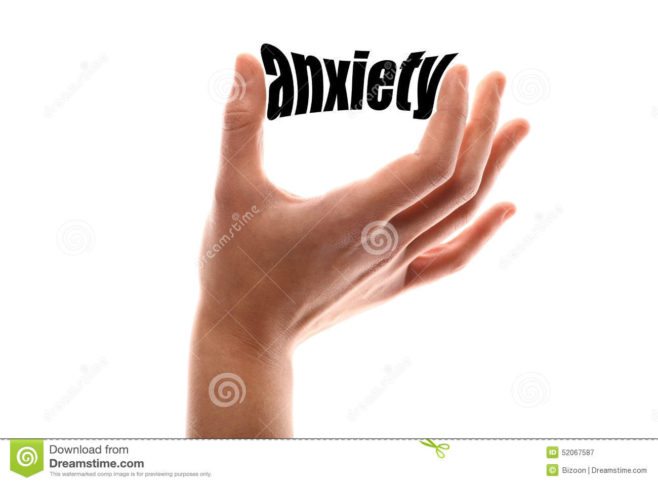 little-anxiety-color-horizontal-shot-hand-holding-word-two-fingers-52067587[1]