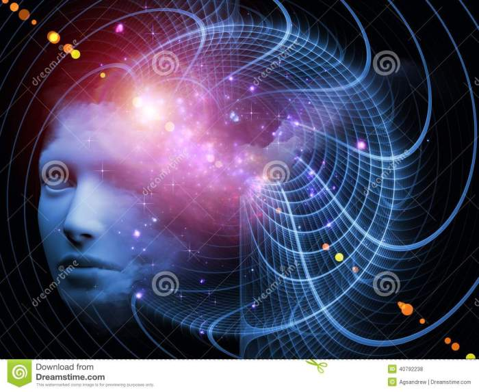 mind-burst-grid-series-background-composition-human-head-fractal-colors-to-complement-your-layouts-subject-dreams-40792238[1]