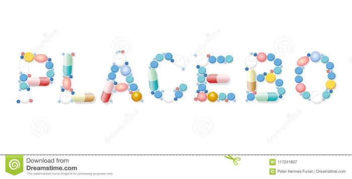 placebo-written-pills-tablets-capsules-isolated-vector-illustration-white-background-placebo-pills-medicine-word-117241807[1]
