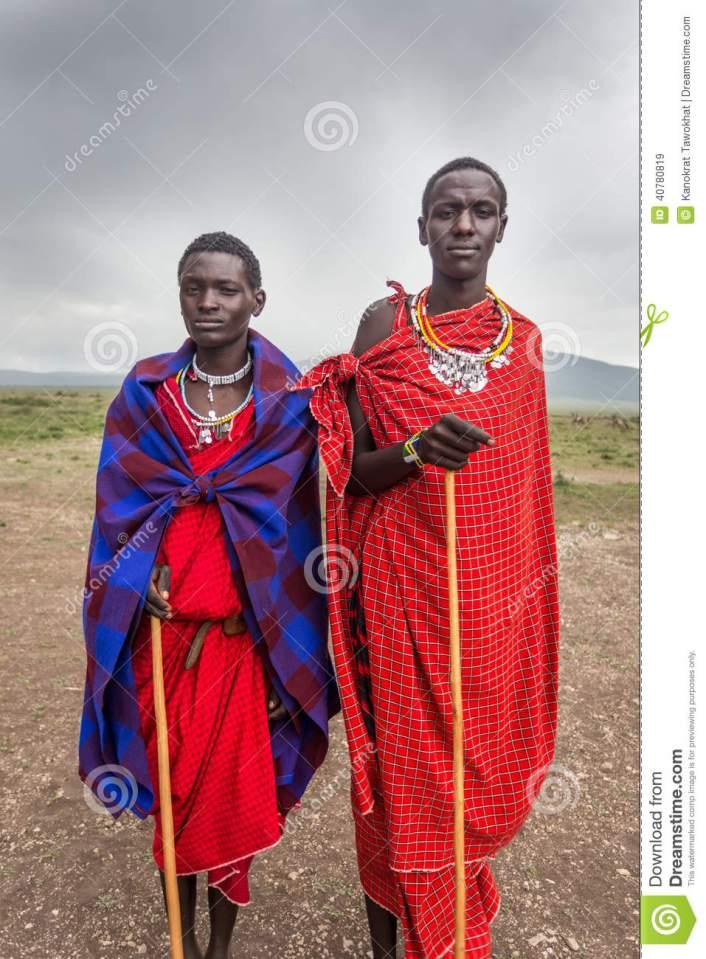 portrait-young-masai-tanzania-40780819[2]
