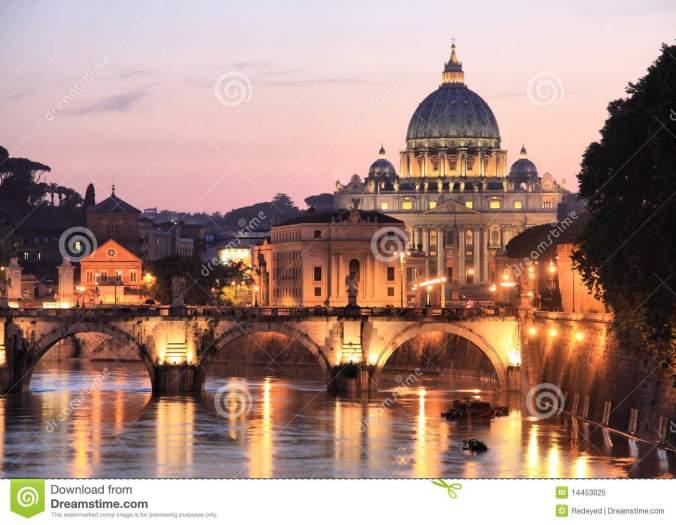 rome-night-14453025[1]