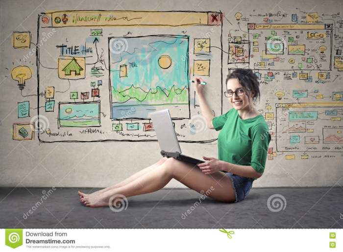 woman-designing-website-sitting-floor-creating-her-71271640[1]