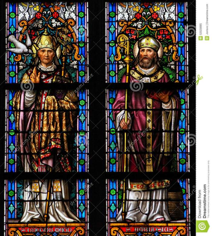 saint-gregor-saint-ambrose-stained-glass-window-depicting-gregorius-ambrosius-den-bosch-cathedral-north-brabant-52029885[1]