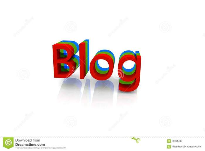 blog-colorful-text-white-background-59881483[1]