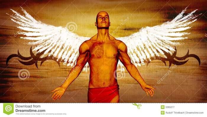 angel-5365277[1]