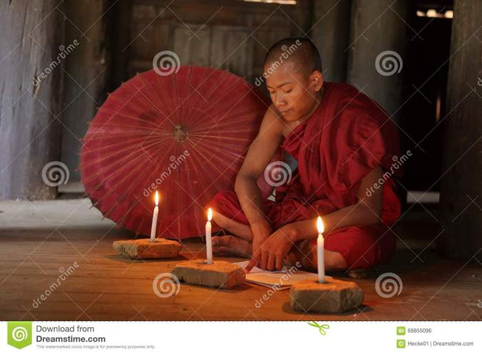 buddhist-monk-temples-bagan-68855096[2]