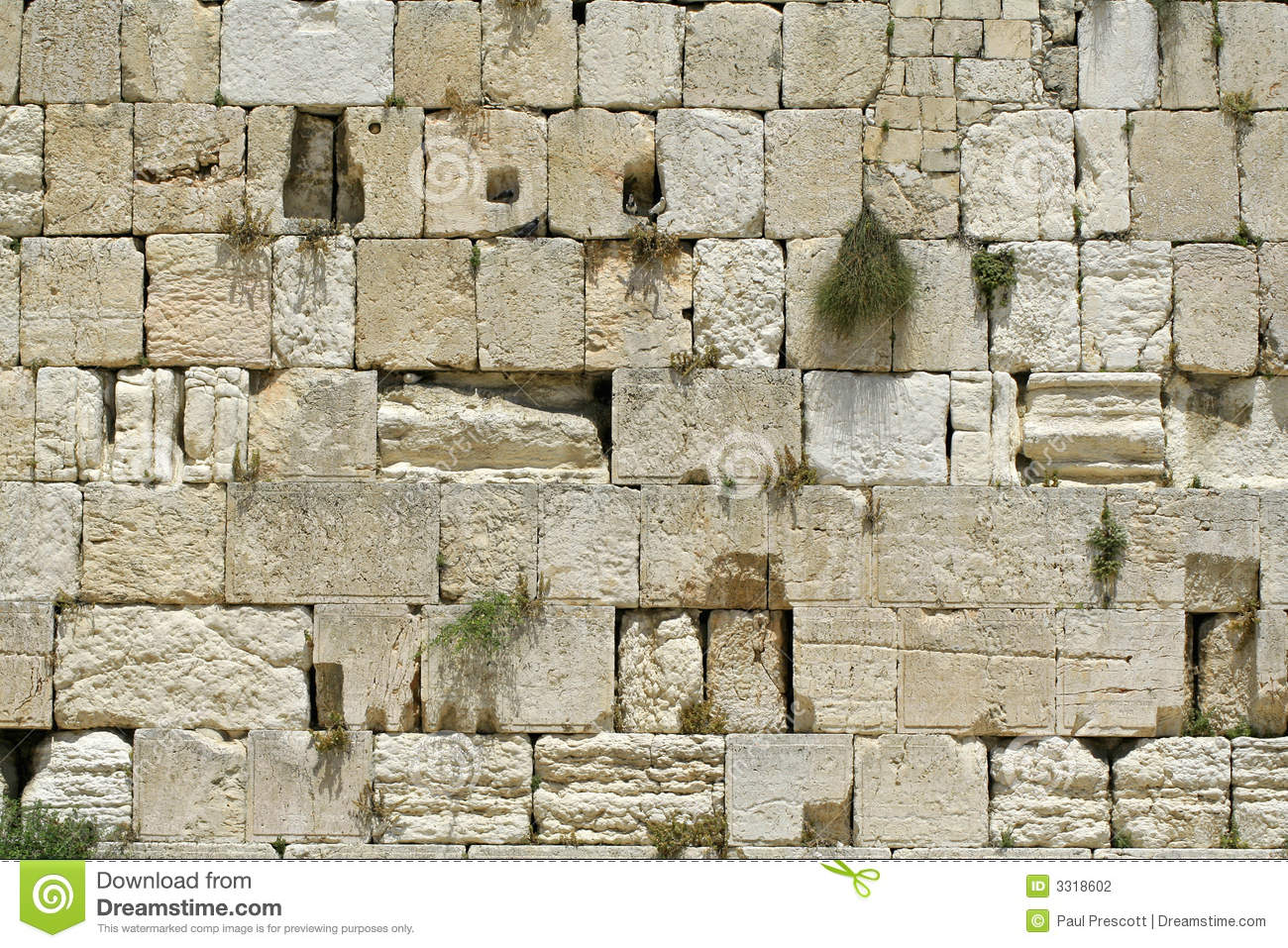 cut-out-wailing-wall-3318602[1]
