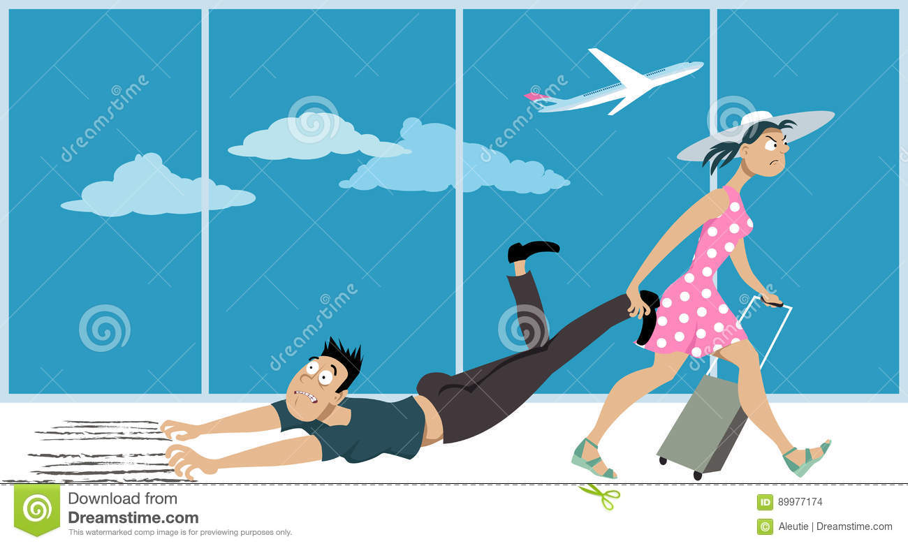 fear-flying-woman-dragging-man-who-s-affected-airport-eps-vector-illustration-89977174[1]