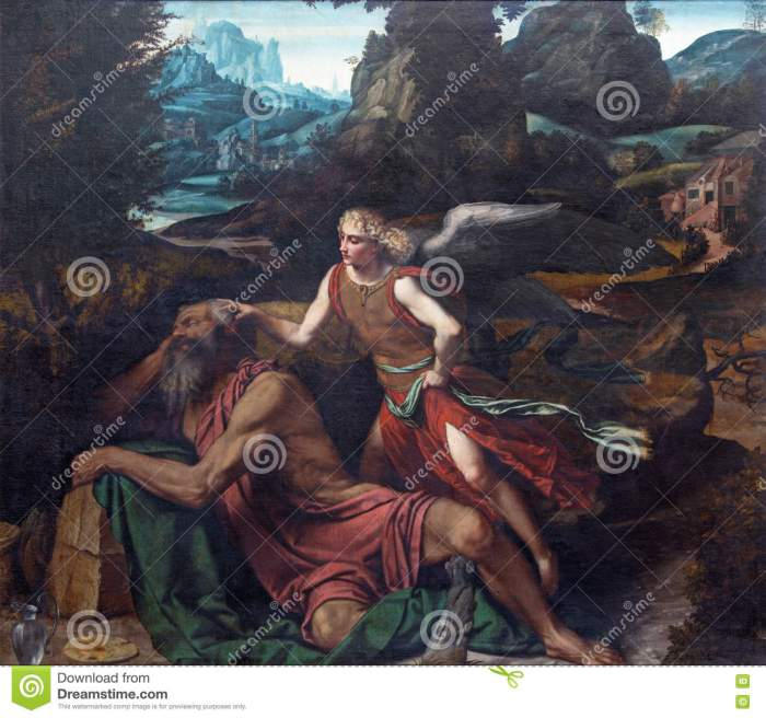 brescia-italy-painting-prophet-elijah-receiving-bread-water-angel-may-church-chiesa-di-san-giovanni-evangelista-77225927[2]