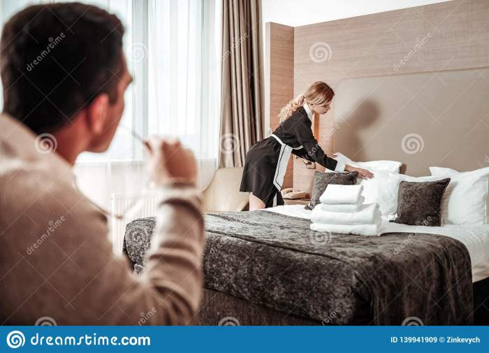 businessman-behaving-immoral-watching-hotel-maid-working-behaving-immoral-dark-haired-businessman-behaving-immoral-watching-139941909[3]