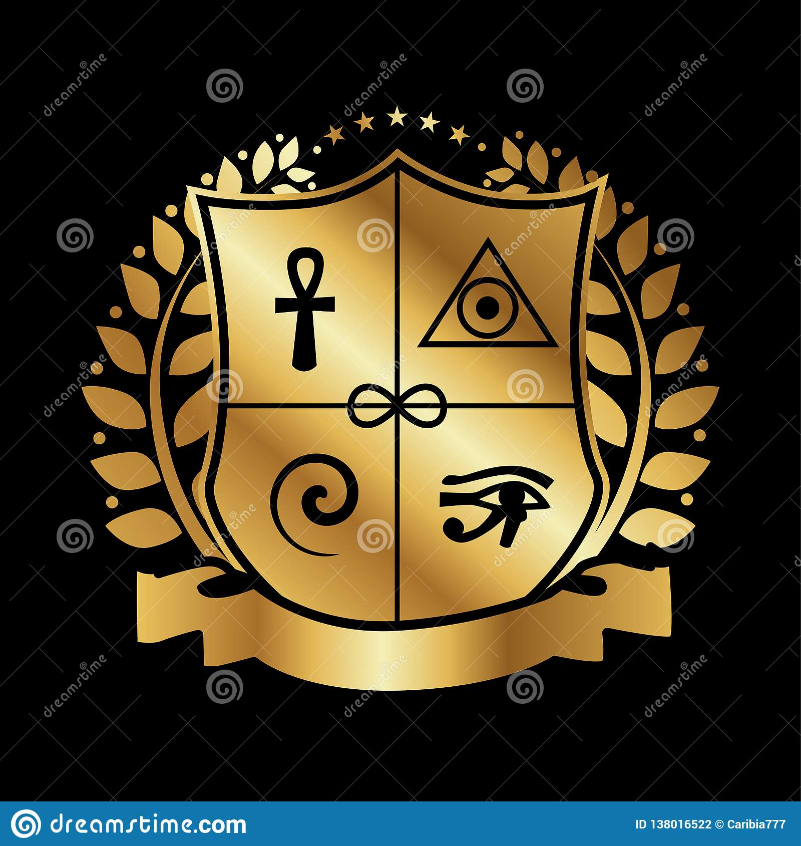 illustration-logo-style-material-design-theme-mysticism-esotericism-illustration-coat-arms-style-138016522[2]