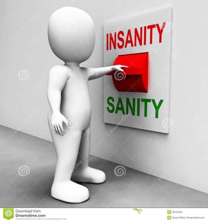 insanity-sanity-switch-shows-sane-insane-showing-psychology-38135401[1]