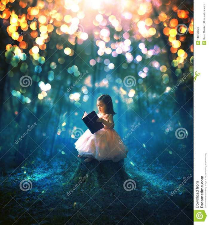 little-girl-reading-book-magical-forest-110170023[2]