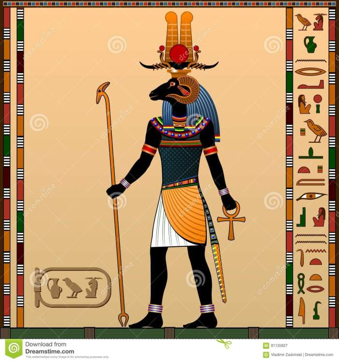 religion-ancient-egypt-khnum-god-creation-god-water-evening-sun-egyptian-god-khnum-guise-man-91135827[2]