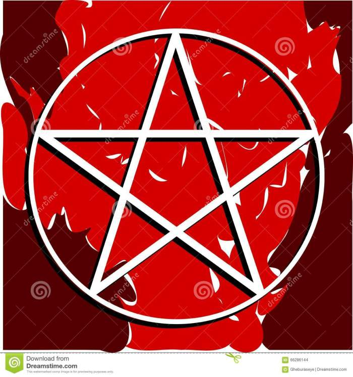 white-pentacle-coloful-background-image-repersenting-esoteric-symbol-image-not-representing-satanic-version-66286144[1]