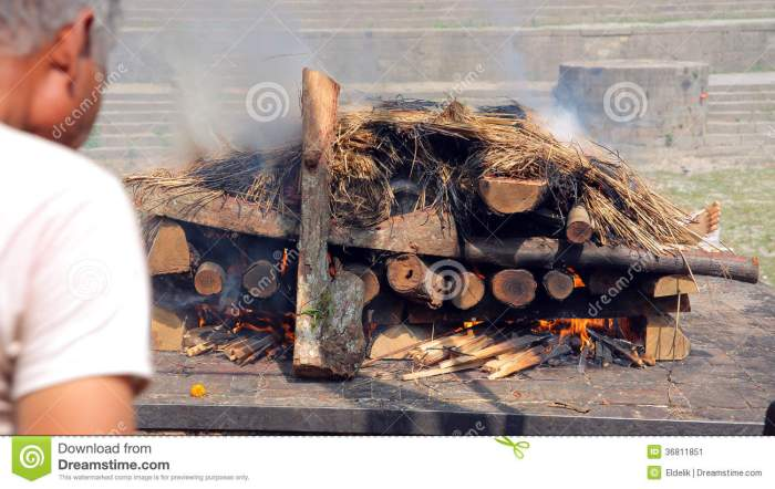 death-corpse-burning-cremation-fire-pashupatinath-temple-kathmandu-nepal-36811851[1]