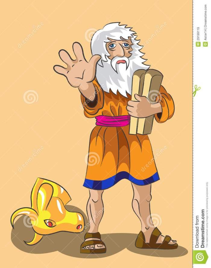 moses-precept-stones-29199119[2]
