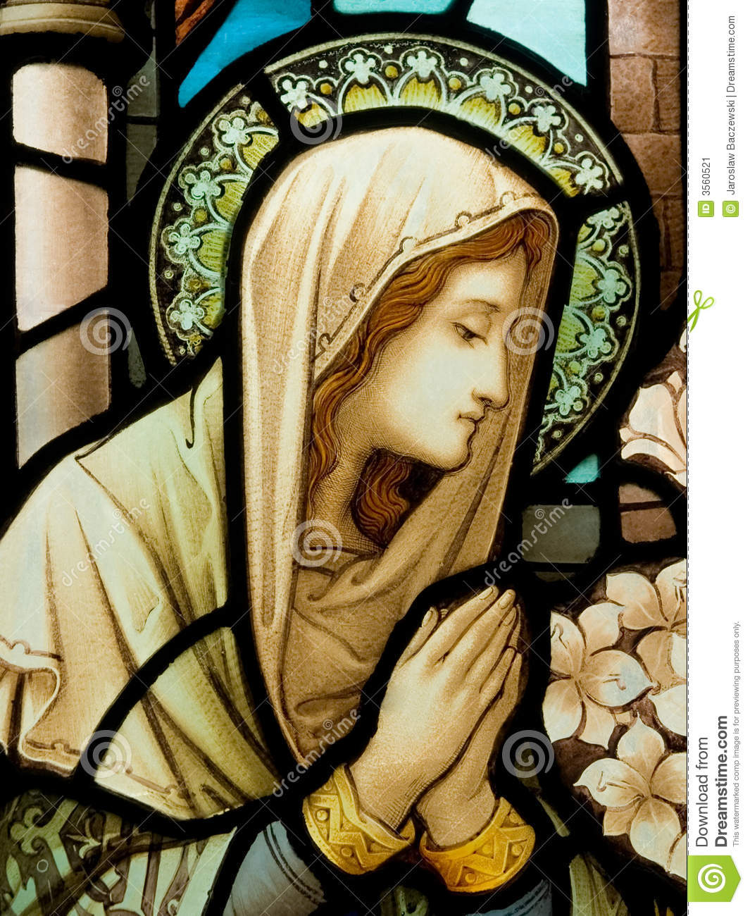 our-lady-3560521[1]