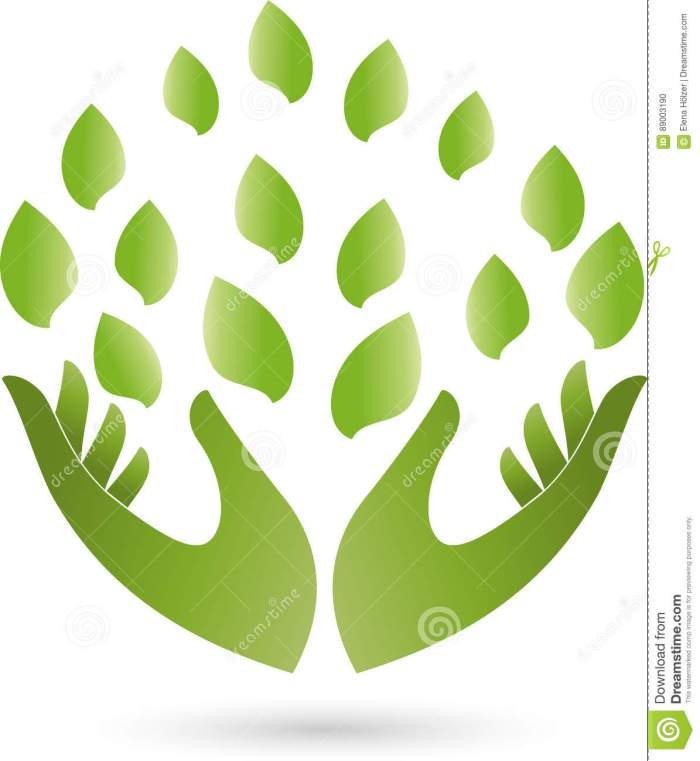 two-hands-leaves-naturopath-nature-logo-green-89003190[2]
