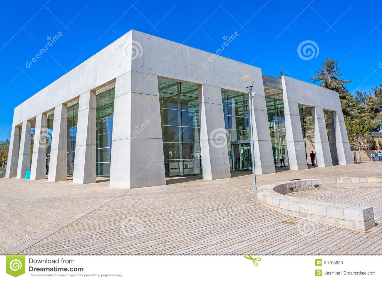 yad-vashem-jerusalem-tel-aviv-israel-february-main-entrance-to-israel-s-official-memorial-to-jewish-victims-39705930[1]