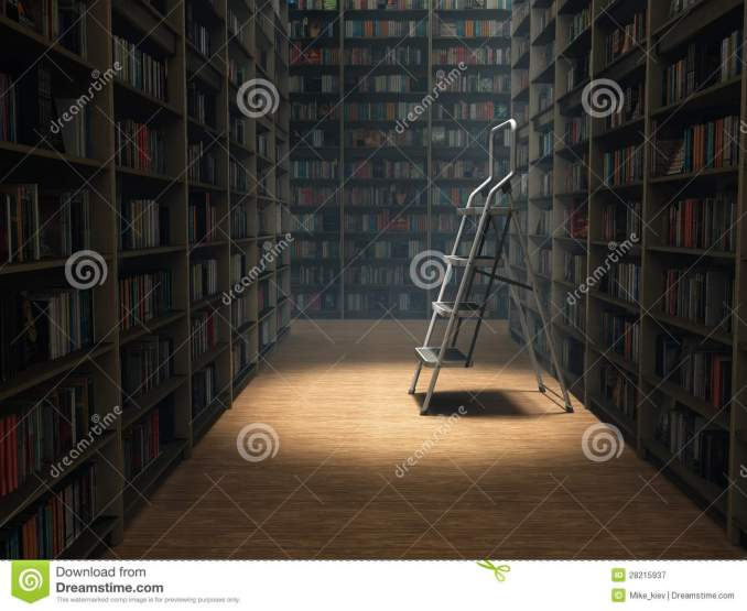 books-library-28215937[1]