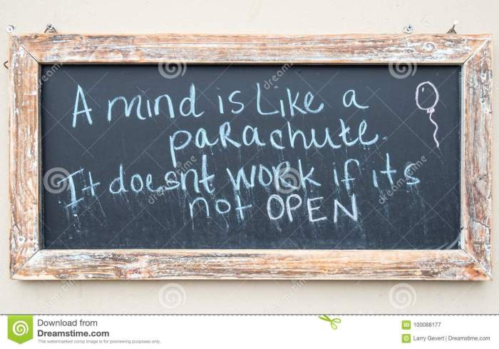 chalkboard-message-open-your-mind-open-your-mind-100088177[1]