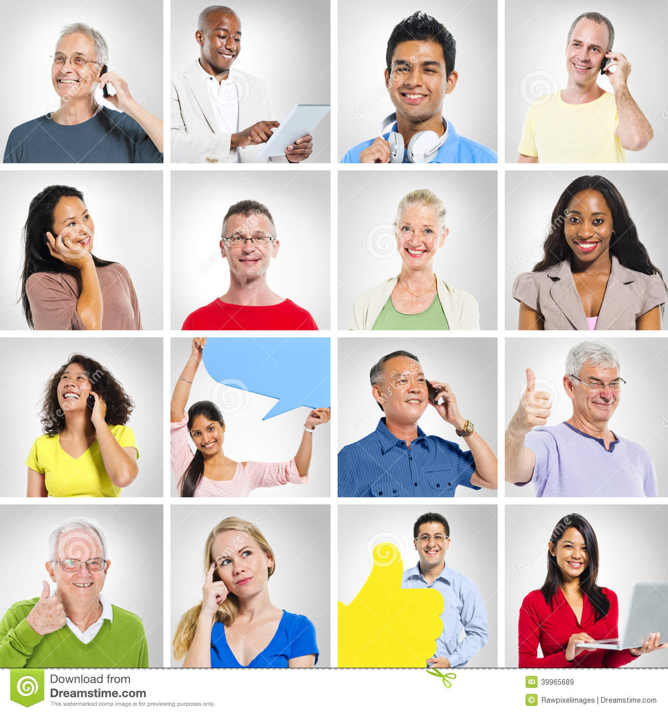 group-individuals-smiling-giving-thumbs-up-39965689[1]