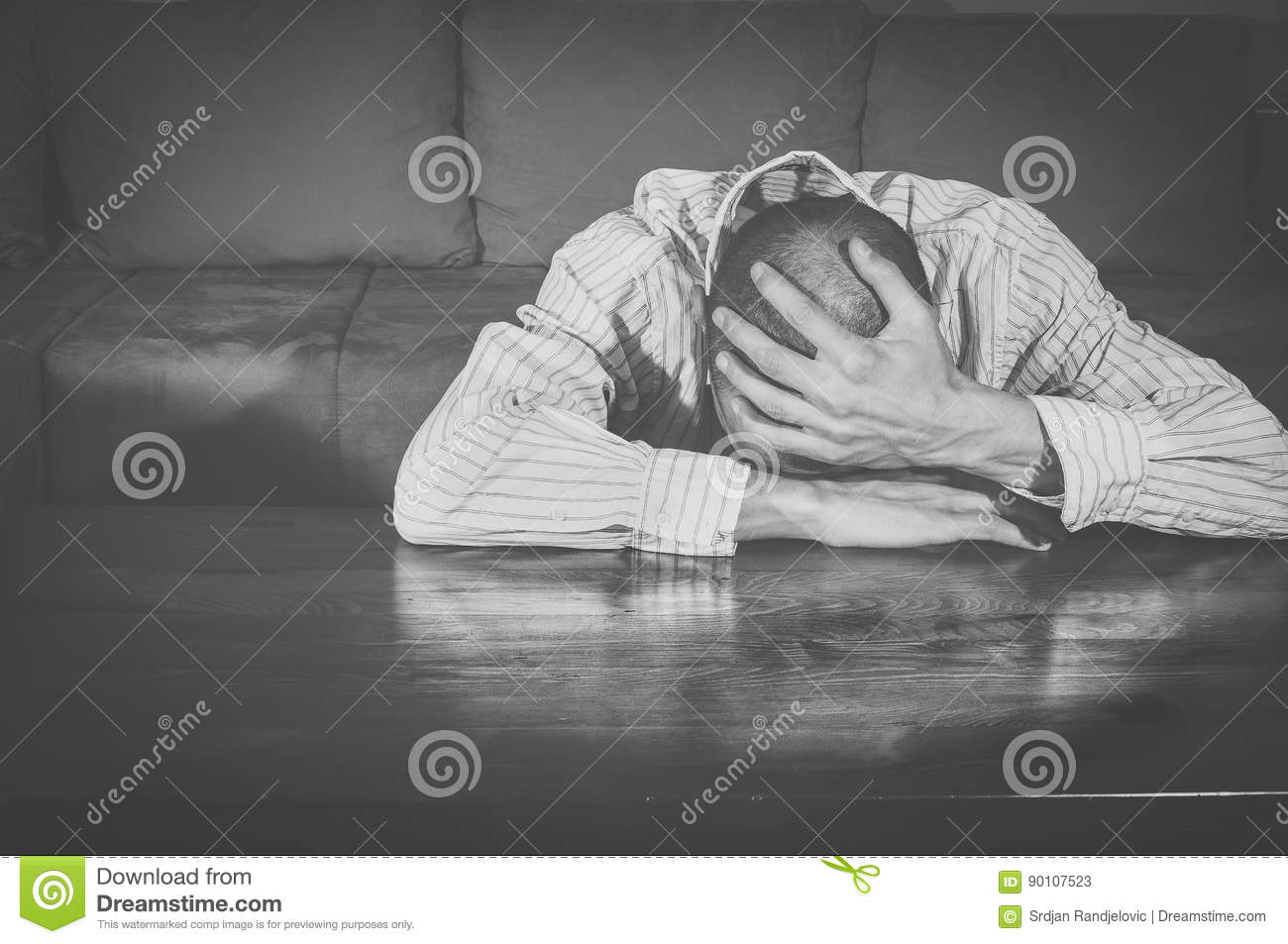 miserable-young-man-sitting-his-room-depression-black-white-loneliness-sadness-confusion-man-crying-sad-man-cry-90107523[1]