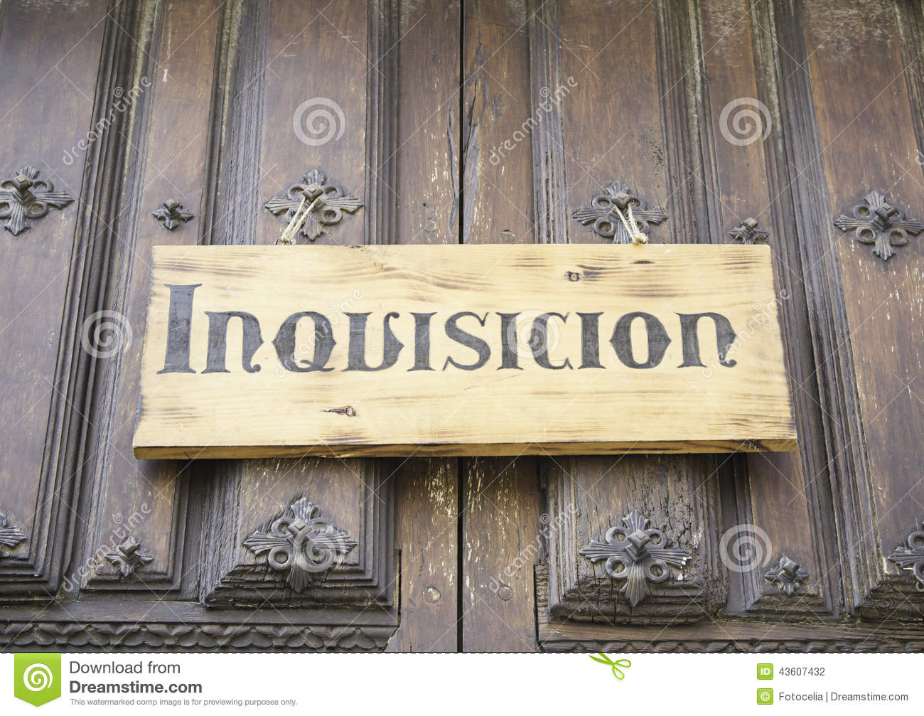sign-inquisition-wooden-signboard-old-building-43607432[1]