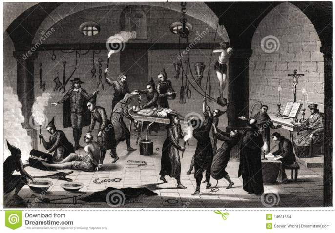 spanish-inquistion-torture-14521664[2]