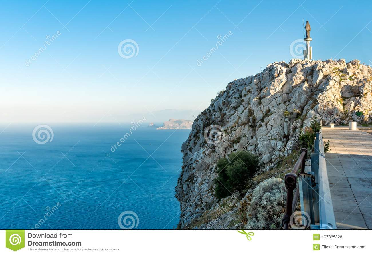 statue-saint-rosalia-monte-pellegrino-palermo-sicily-statue-saint-rosalia-monte-pellegrino-palermo-sicily-italy-107865828[1]