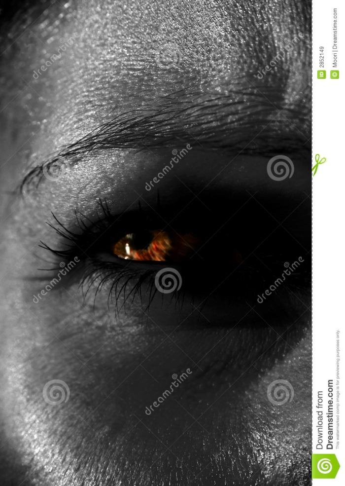 evil-eye-2852149[1]