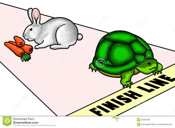 eyes-your-goal-illustration-race-rabbit-turtle-despite-being-slow-turtle-win-race-45460786[1]