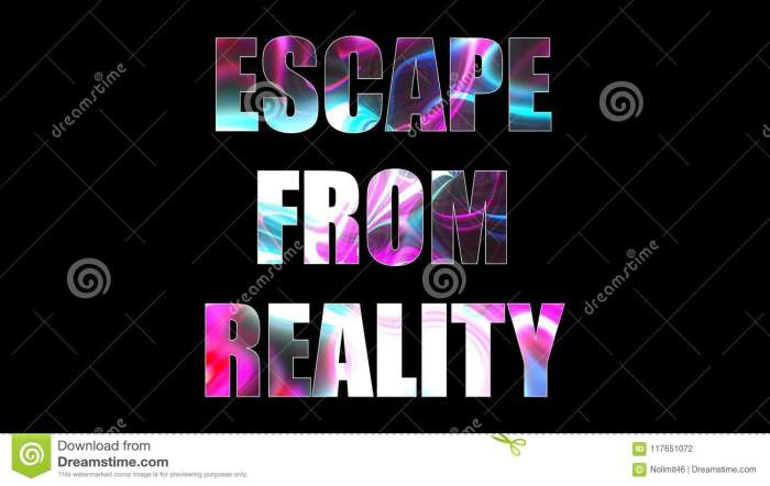 letters-bright-shiny-escape-reality-text-d-render-background-computer-generating-gaming-letters-bright-shiny-escape-117651072[1]