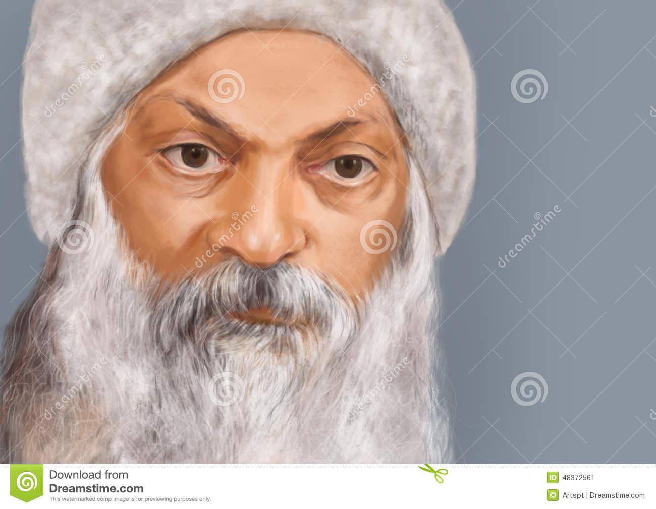 portrait-eldery-man-representing-wisdom-tiff-format-available-removing-background-48372561[1]