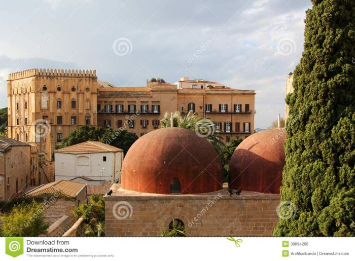 royal-palace-palermo-view-well-know-as-normans-church-san-giovanni-degli-eremiti-39094260[1]