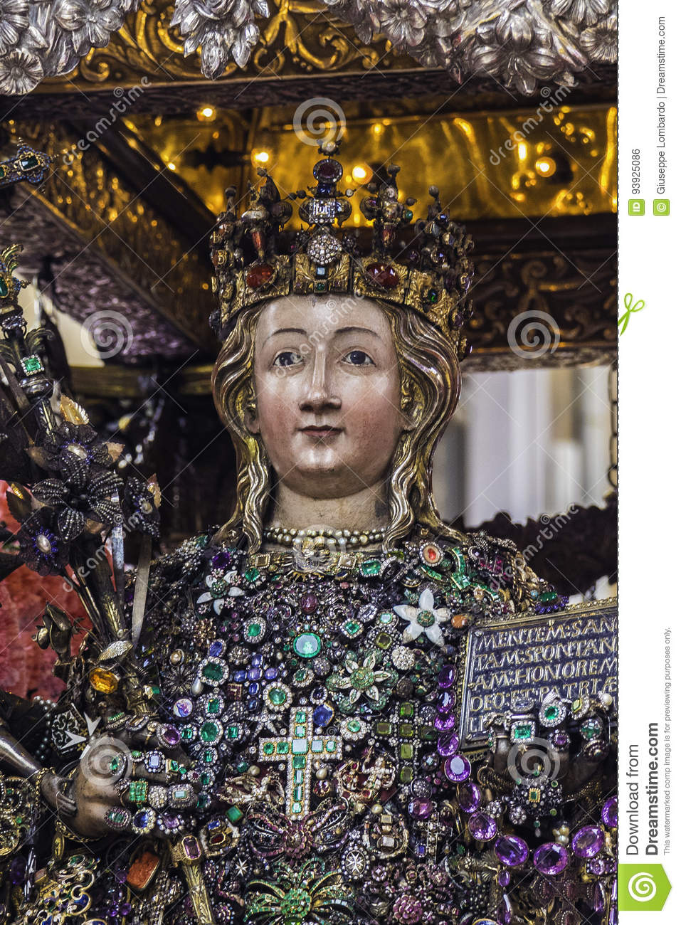 saint-agatha-sant-agata-devotion-february-catania-italy-celebrations-fe-93925086[1]